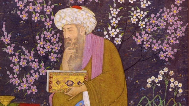 the roots and origins of islamic Introduction to the religion of islam  by islamic scholar abdur rahman i doi,  the origins of islam date back to the creation of the world, and.