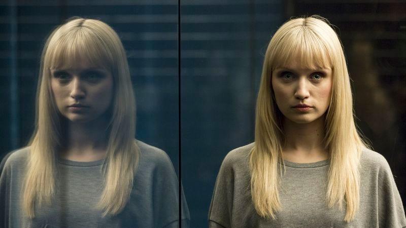 Photo: Colin Hutton/AMC