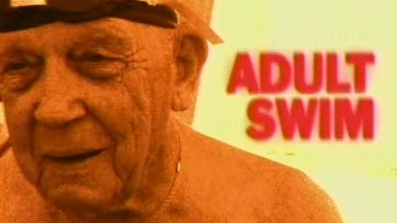Screenshot: adultswim.com