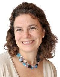 Debbie Creffler