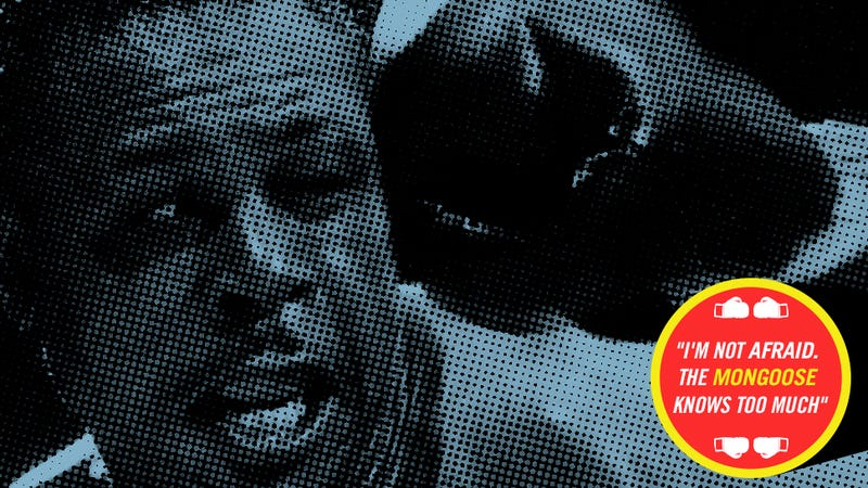 How Archie Moore Fought Forever And Became Boxings Folk Hero