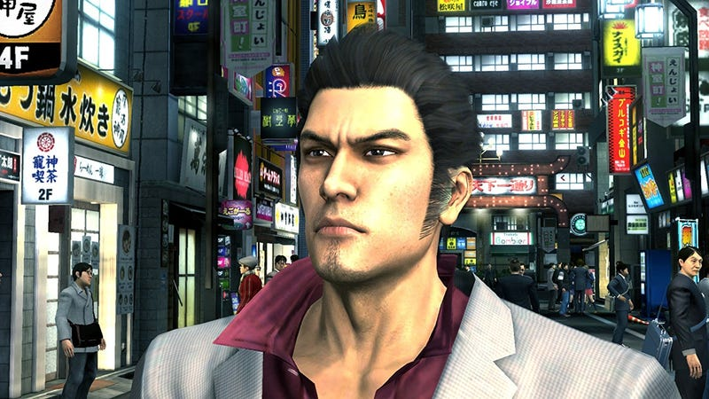How To Get Into The Yakuza Series (Kotaku)  Sypbgkiw9y9qbjdevn1h