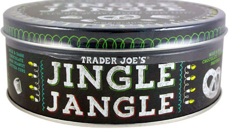 Image: Trader Joe's