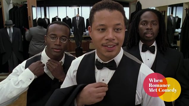 The Best Man capped off one decade of black rom-coms and inspired another