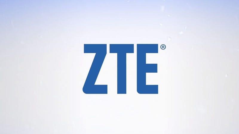 Illustration for article titled ZTE Dumps All Its Execs to Appease U.S. Regulators