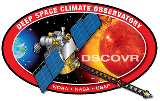 Illustration for article titled DSCOVR Launch And SpaceX Barge Landing Attempt Delayed Until Tuesday