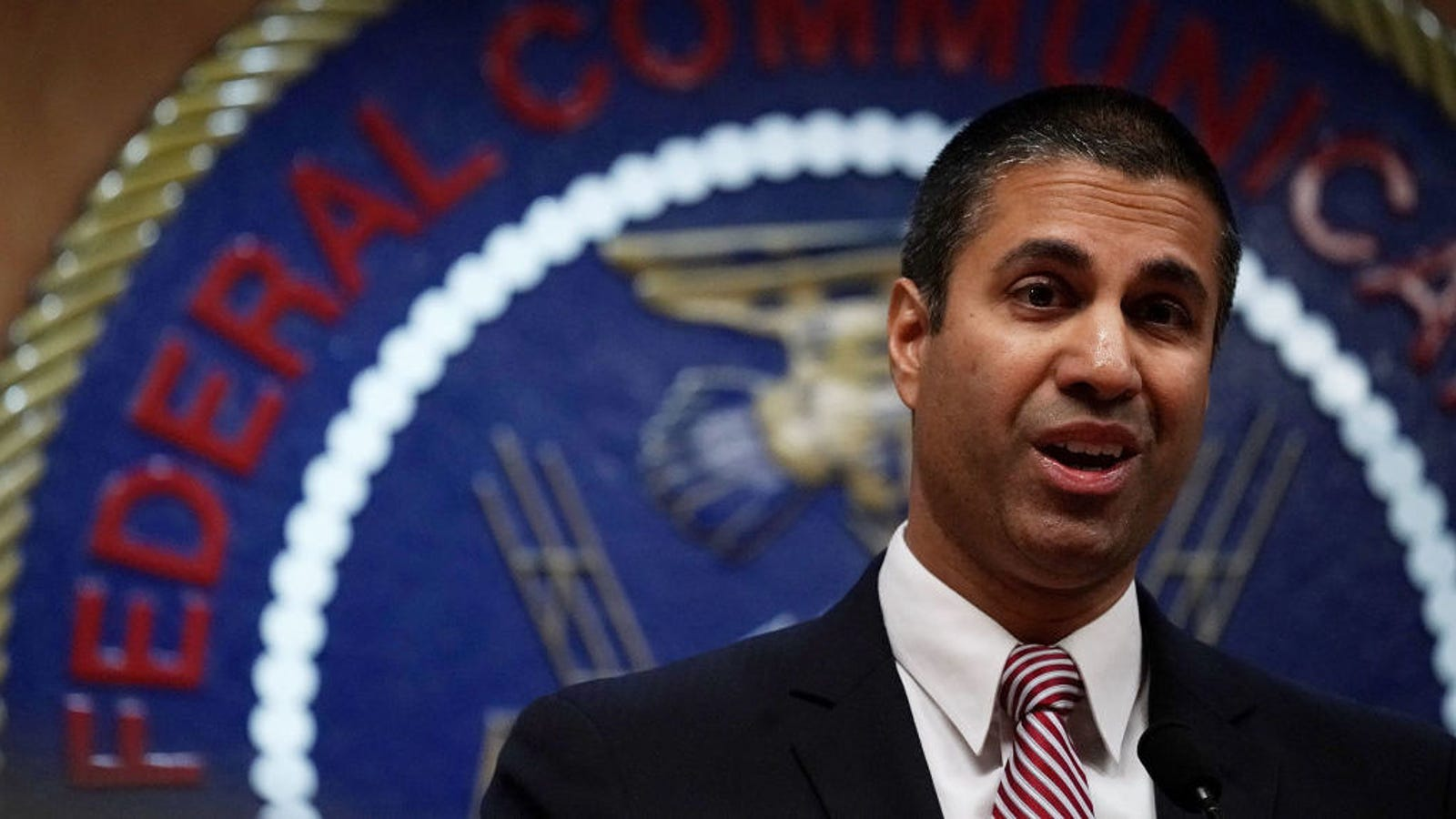 FCC Ditches Plan to Screw With Its Complaint Process—but You'll Still Need to Pay $225 to Get Heard
