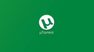 Comprueba si uTorrent ha instalado adware en tu PC (y cómo eliminarlo)