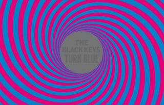 Illustration for article titled THE BLACK KEYS HAVE RELEASED NEW MUSIC!