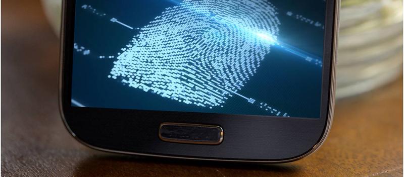 Illustration for article titled Samsung prepara su propio sistema de pago para competir con Apple Pay
