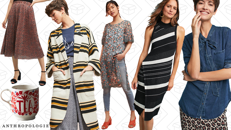 Extra 25% off sale items