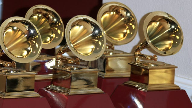 How to Watch the 63rd Annual Grammy Awards
