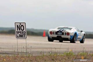 Image courtesy speedsportlife.com*