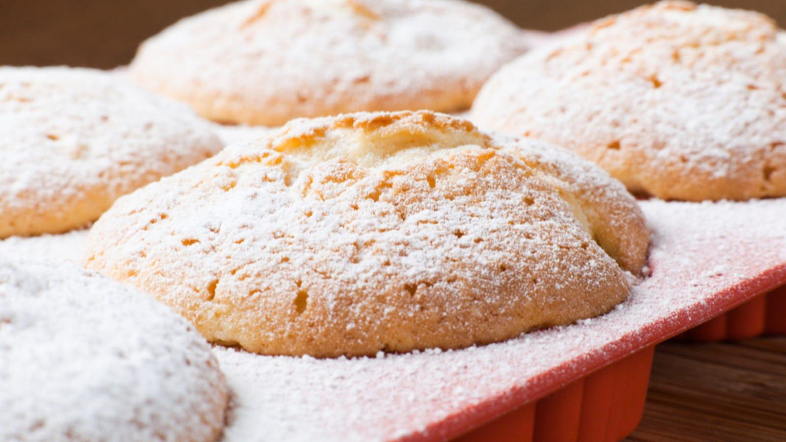 Cupcakes as addictive as cocaine