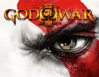 Illustration for article titled So, How Much Did It Cost To Make God Of War III?