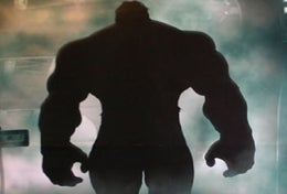Illustration for article titled Find Out What Was Cut from The Incredible Hulk
