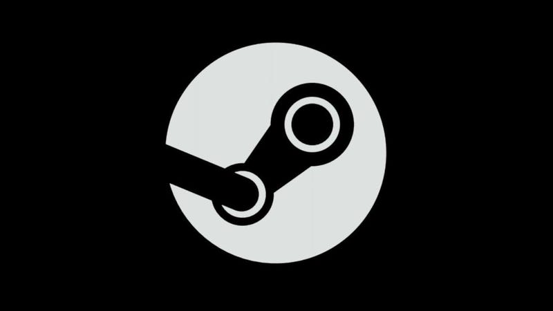 Steam Is About to Drop Official Support for Ubuntu
