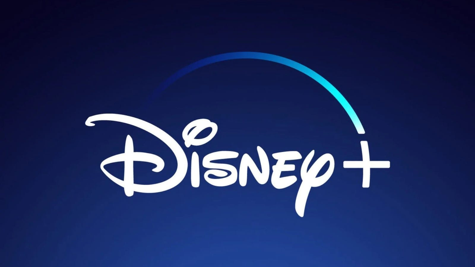 Here's How You Can Get Disney+ for $4 a Month