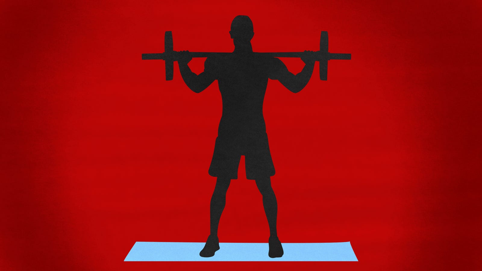 ba4ce7969061bb Why Squats Are the Best Strength-Building Exercise for Your Legs