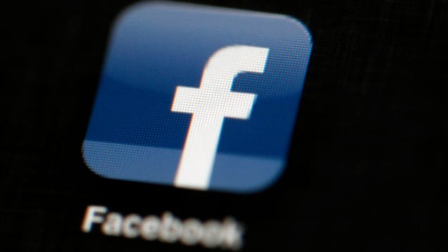 Report: Facebook Content Mods Say Company Therapists Were Forced to Share Session Details