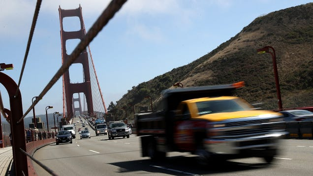 San Francisco Becomes First U.S. City to Ban Face Recognition Surveillance