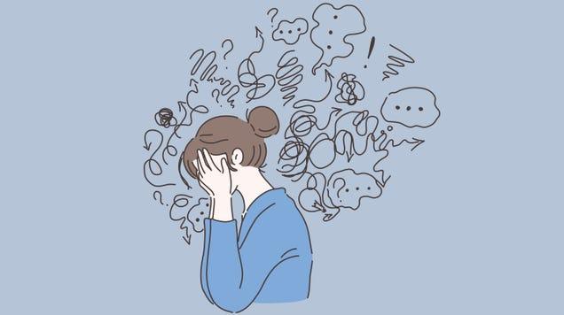 Todo lo que necesita para controlar su pánico y ansiedad 12