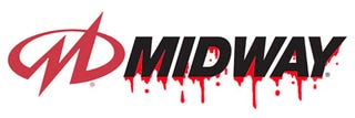 Illustration for article titled Midway Loses $76 Million, Hopes For Great MK vs. DCU Success