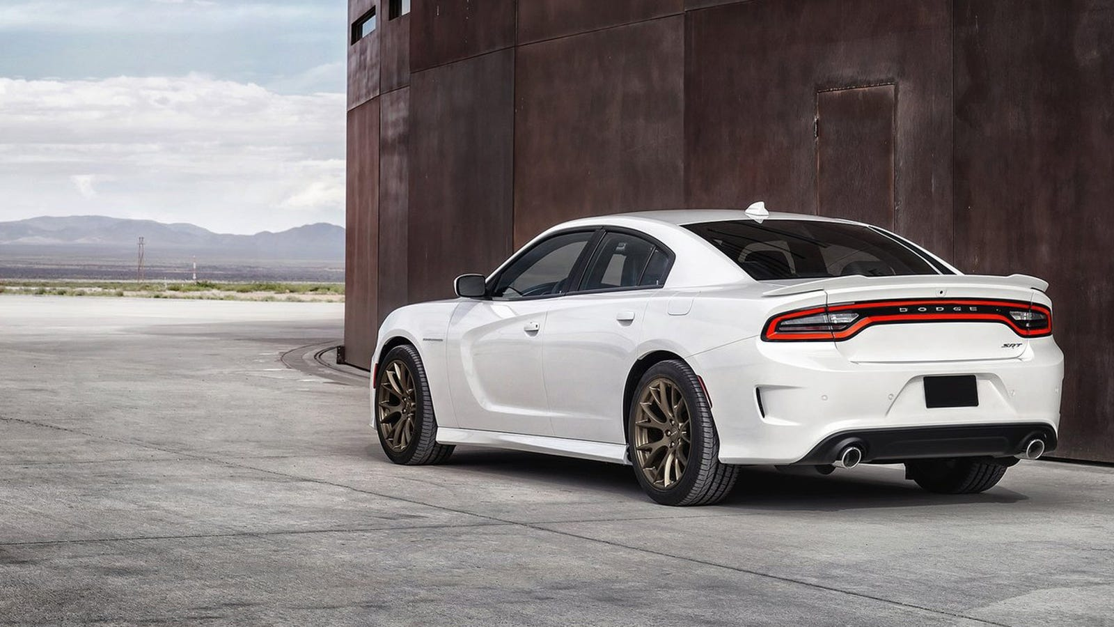 get the 707 hp dodge charger srt hellcat for the price of a kia. Black Bedroom Furniture Sets. Home Design Ideas