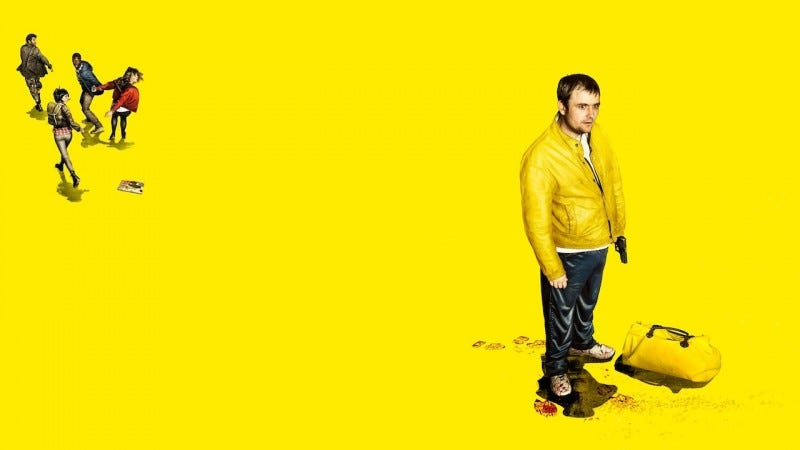 Illustration for article titled Channel 4 has cancelled Utopia