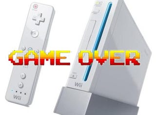 Illustration for article titled QOTD: Do You Still Play the Wii?