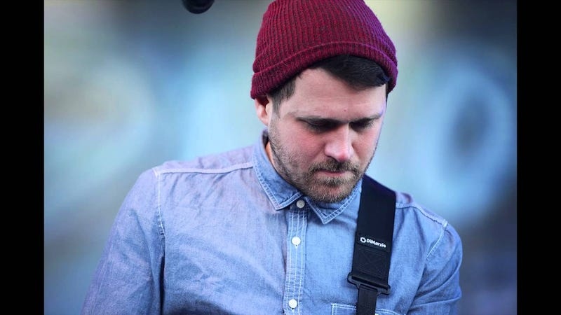 Illustration for article titled I Guess We Can Add Jesse Lacey To The List