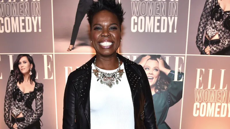 Illustration for article titled Leslie Jones Is Not Happy With Sephora