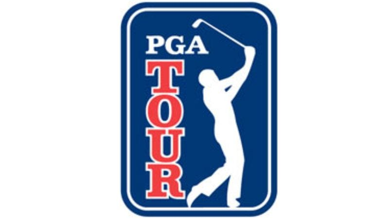Illustration for article titled PGA Holds Quick Tournament With Tiger Woods Out Of Town
