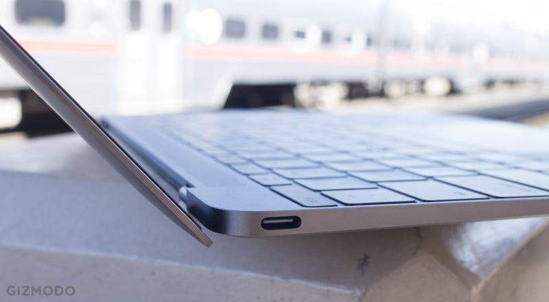 """$350 off 12"""" MacBook"""