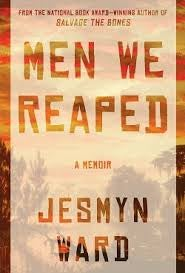 Illustration for article titled MEN WE REAPED by Jesmyn Ward: Book Review