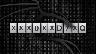 Wpa encryption activation code