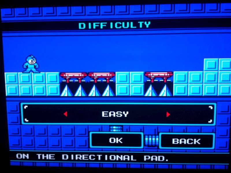 Illustration for article titled Mega Man 10 Brings the Easy