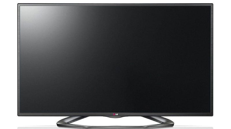 Best Flat Screen Wall Mount what's the best tv mount?