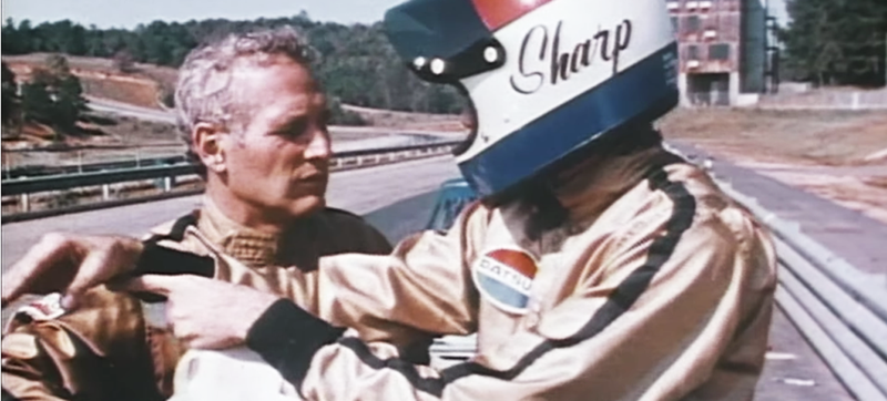 Illustration for article titled Trailer: The Paul Newman Racing Documentary Winning Is Going To Be Great