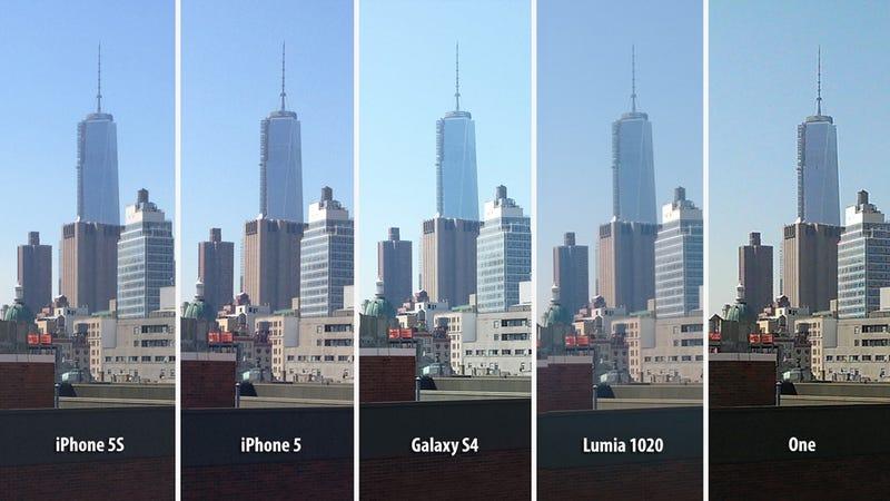 nokia lumia 1020 vs iphone 5s. nokia lumia 1020 vs iphone 5s