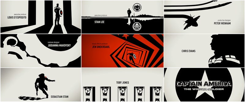 Illustration for article titled These Are The Best Title Sequences Of The Year