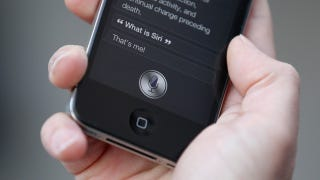 Illustration for article titled Apple Says Siri Isn't Intentionally Anti-Abortion