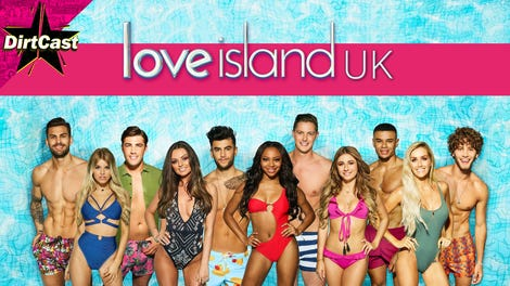 Love Island U S  Week One Recap: A Devious Beginning