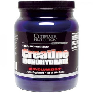Illustration for article titled Using The Find The Best Creatine Can Explode Your Workouts Can Explode