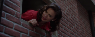 Illustration for article titled Agent Carter S2E5 Megathread:  It's Electric!