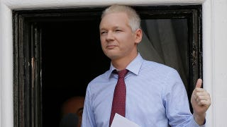 Illustration for article titled The US Military Has Designated Julian Assange and WikiLeaks as Enemies of the State