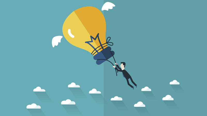 Illustration for article titled How Productive Failure Leads to Better Learning