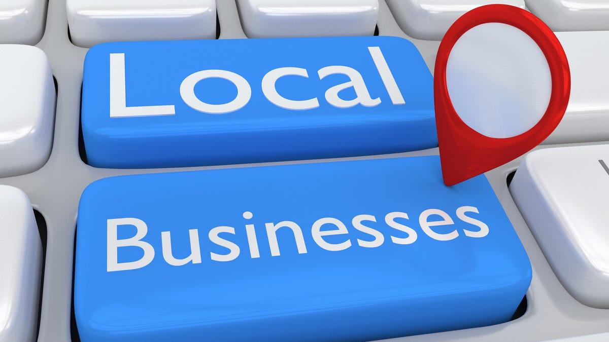 Jual Jasa Optimasi Google Lokal Bisnis Jasa Review Google Bisnis Jasa Google Maps