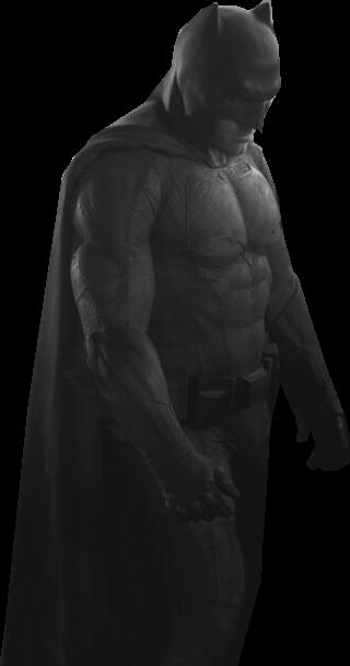 Illustration for article titled Batman/Eeyore