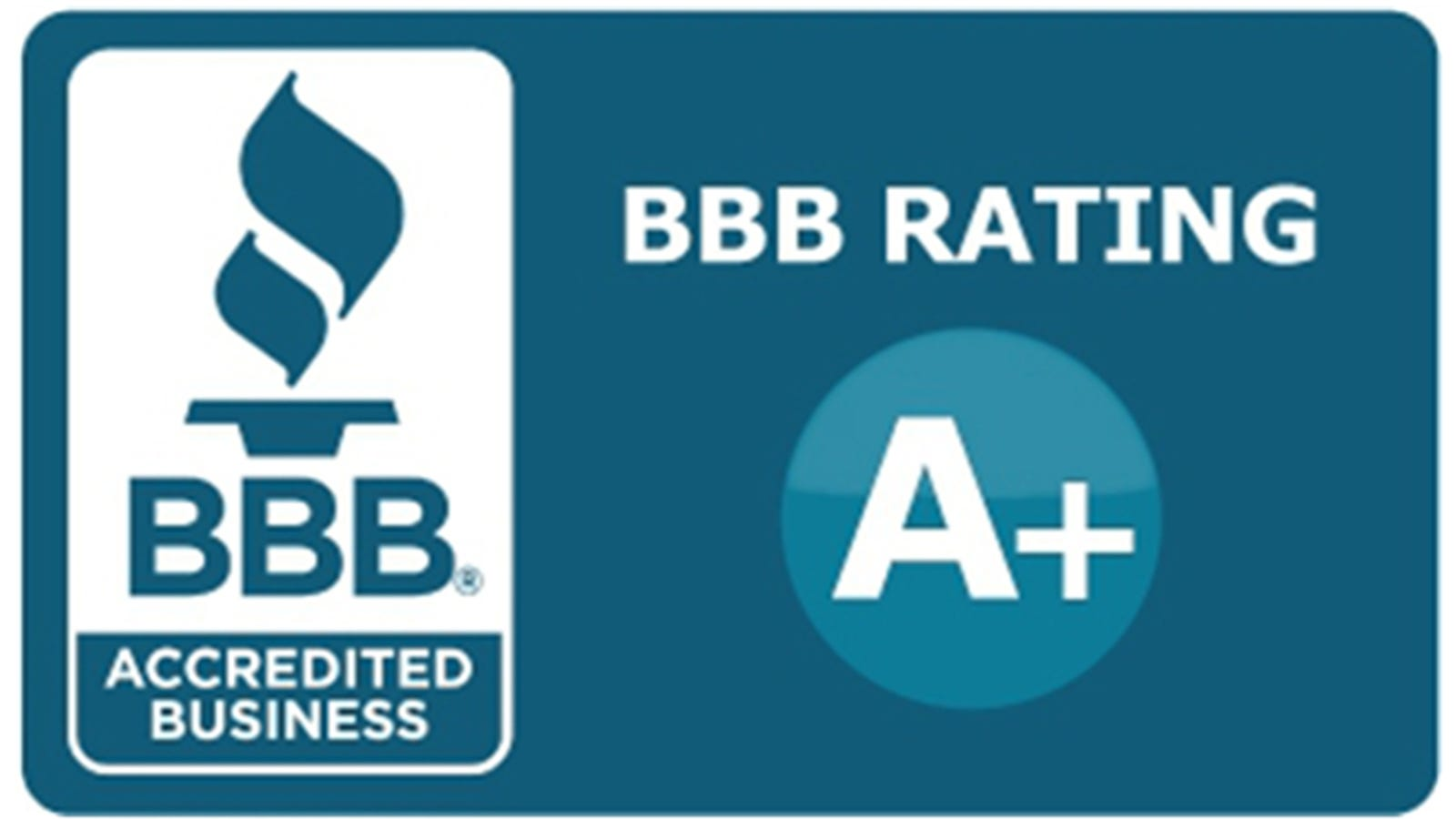 The better business bureau cant help you